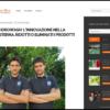 ImpresaMia – Quotidiano della piccola e micro impresa