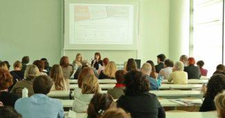 6° Salone nazionale dell'imprenditoria femminile e giovanile