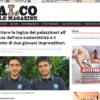 Abbattere la logica dei palazzinari all'insegna dell'eco-sostenibilità è il progetto di due giovani imprend