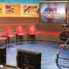 GRP TV Sfida Vincente intervista idrowash