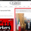 Il Quotidiano Italiano