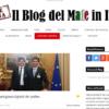 Made Italia