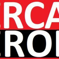 AAA cercasi Eroe – Eroi del Pulito – Storie di veri eroi del quotidiano