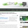 iDROwash, startup che mette insieme tradizione e innovazione