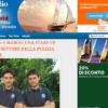 ALESSANDRO E MARCO: UNA START-UP LEADER NEL SETTORE DELLA PULIZIA INDUSTRIALE