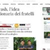 Corriere Nazionale