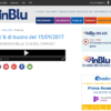 Radio InBlu