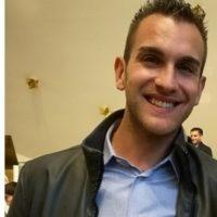 Antonio, e il lavoro di papà – Eroi del Pulito – Storie di veri eroi del quotidiano