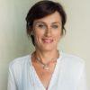 Daniela, colf trainer – Eroi del Pulito – Storie di veri eroi del quotidiano