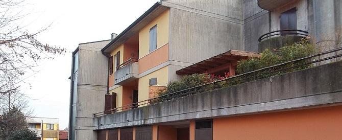 Pulizia condominio trascurato, che fare?