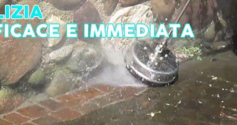Pulizia-superfici-esterne-idrowash