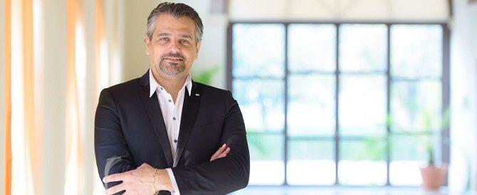 """Mauro: """"Ho realizzato il sogno di una azienda tutta mia"""" – Eroi del Pulito – Storie di veri eroi del quotidiano"""