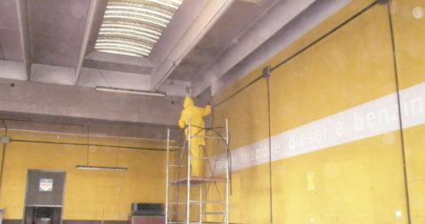 Soffitto-e-pareti-con-lancia-1