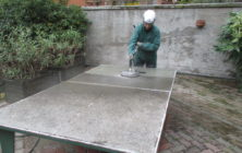 Tavolo Ping Pong1