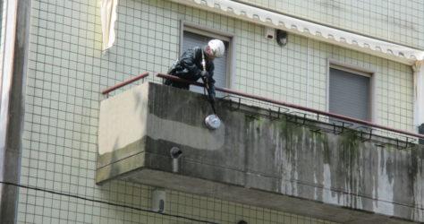 Balconi Poggioli 1