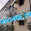 Pulizia balconi, che fare
