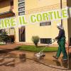 Come-pulire-il-cortile-di-casa2