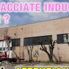 Pulizia facciate industriali che fare